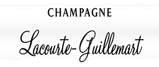 champagne-lacourte-guillemart