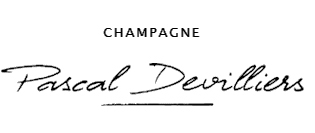 champagne-pascal-devilliers