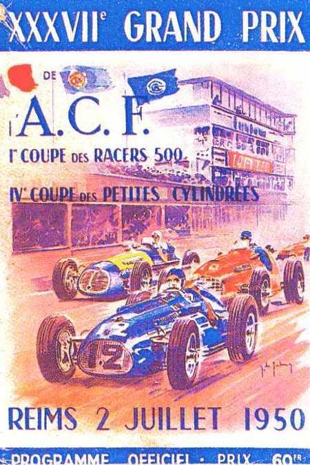 Grand-Prix-de-Reims-1950