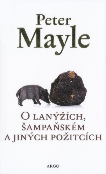 LANYZE_0001